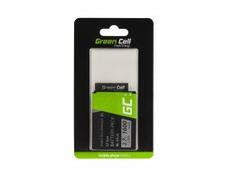 Bateria Green Cell BL-59UH do Telefonu LG G2 Mini
