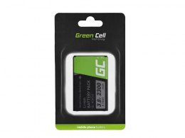 Bateria Green Cell BL-45A1H do telefonu LG K10 K420n K430