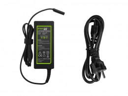 Zasilacz Ładowarka Green Cell PRO 12V 3.6A 48W do Microsoft Surface RT, RT/2, Pro i Pro 2