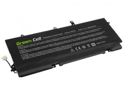 Bateria Green Cell BG06XL do HP EliteBook Folio 1040 G3