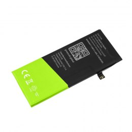 Bateria Green Cell A1863 do telefonu Apple iPhone 8
