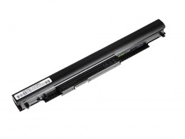 Green Cell Bateria do HP 14 15 17, HP 240 245 250 255 G4 G5 / 11,1V 2200mAh
