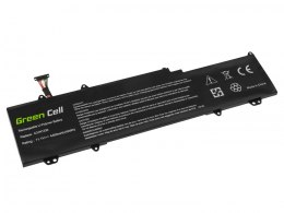 Bateria Green Cell C31N1330 do Asus ZenBook UX32L UX32LA UX32LN