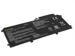 Bateria Green Cell C31N1610 do Asus ZenBook UX330C UX330CA