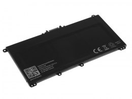 Bateria Green Cell HT03XL do HP 240 G7 245 G7 250 G7 255 G7, HP 14 15 17, HP Pavilion 14 15