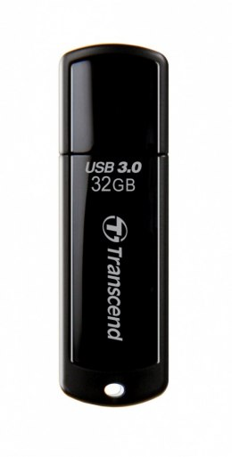 JETFLASH 700 32GB USB 3.0 BLACK 85/15 MB/s