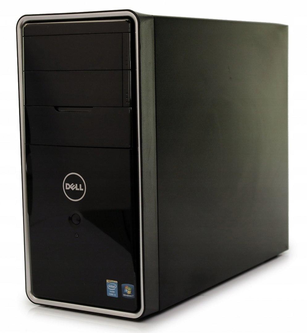 Dell Inspiron 3847