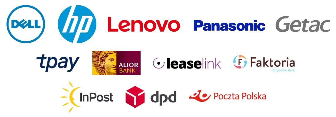 banner_partners.jpg