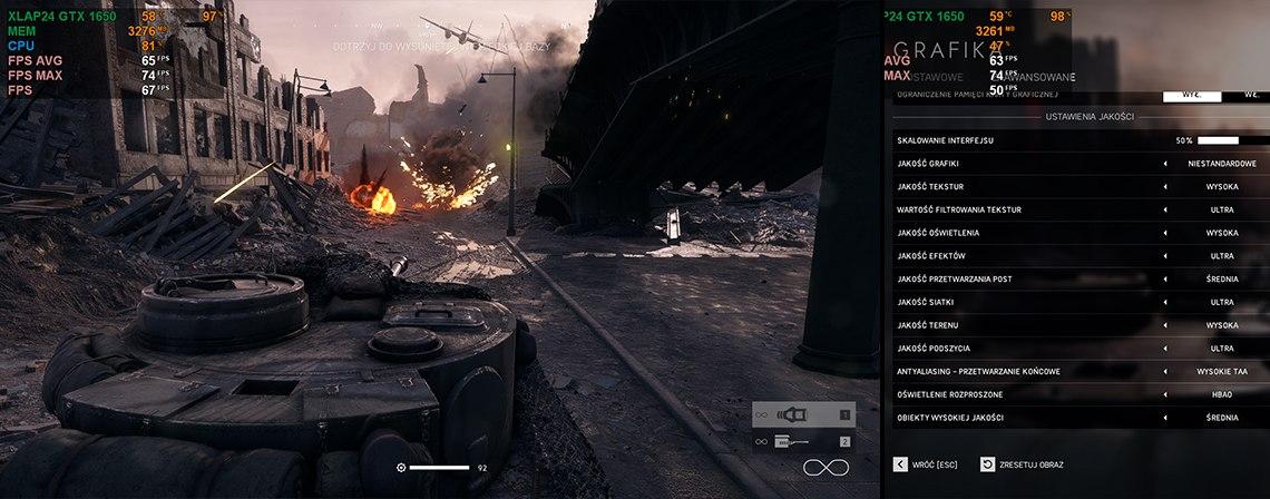 battlefield5_1650.jpg