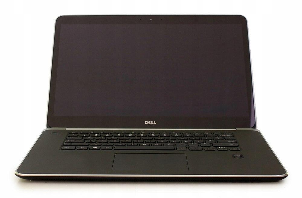 Dell Precision M3800