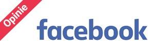 opinie_banner_facebook.jpg