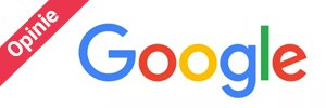 opinie_banner_google.jpg