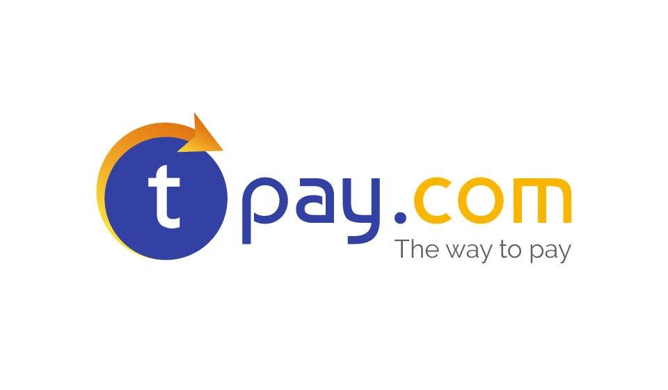 tpaycom.jpg